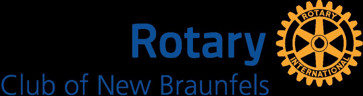 Rotary Logo Cornflower.png