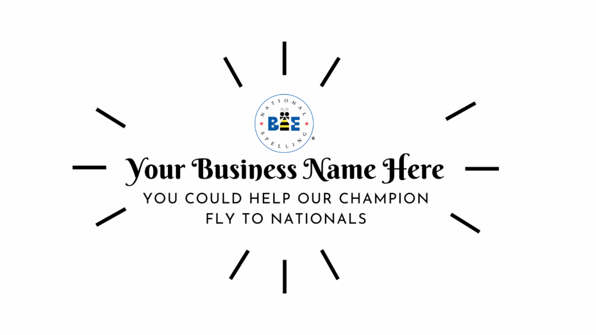 your business name here.png