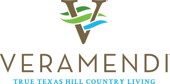 20121005 Veramendi Logo_.png