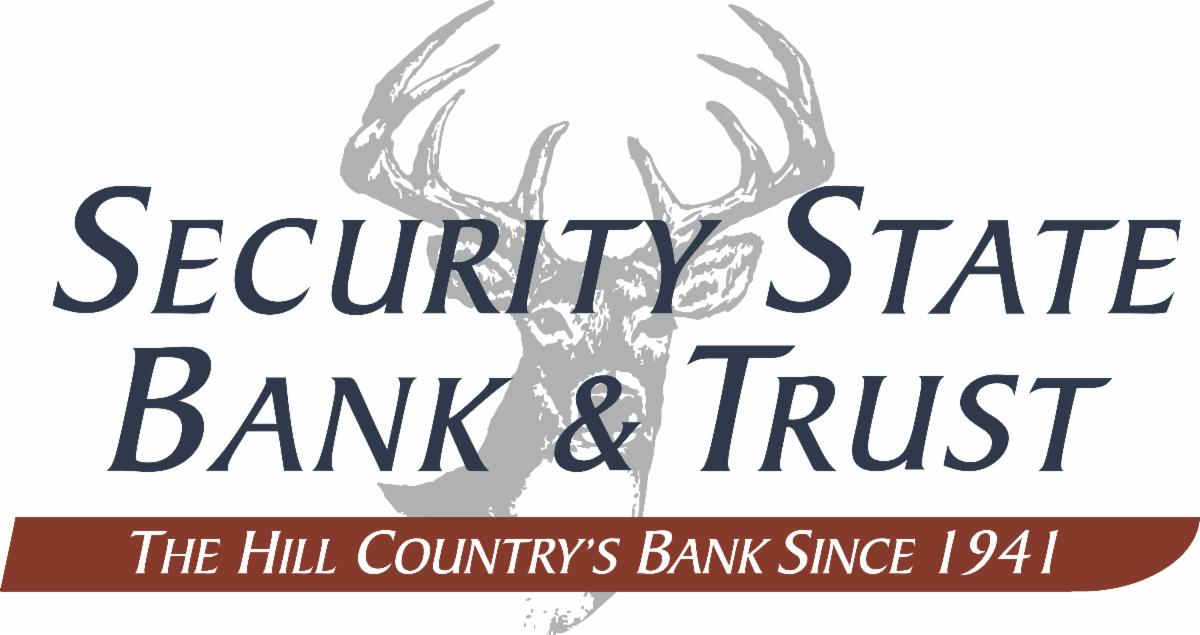 Official_BankLogo_JPEG.jpg
