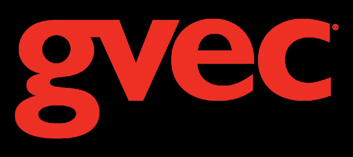 NEW gvec logo.png