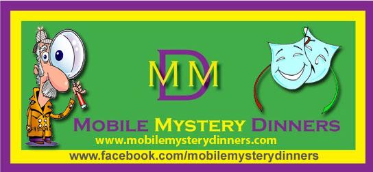 MMD Logo