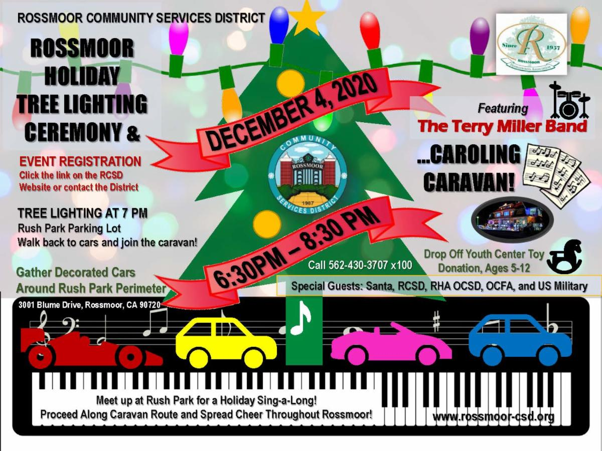 Rossmoor Tree Lighting Caroling Caravan Flyer-FINAL_2020.jpg