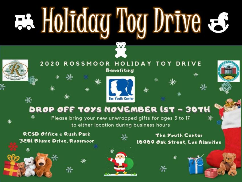 ROSSMOOR HOLIDAY TOY DRIVE 2020.jpg