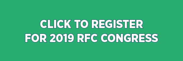 Click to register for Congress