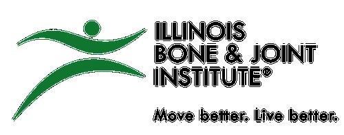 Illinois Bone _ Joint Institute