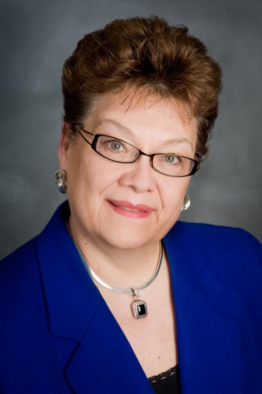 Michelle Landis