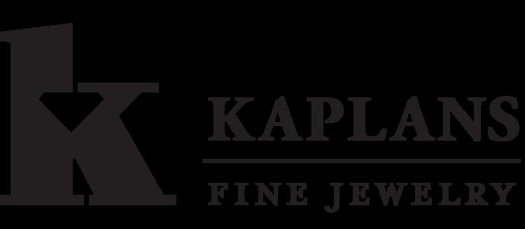 kaplans.png