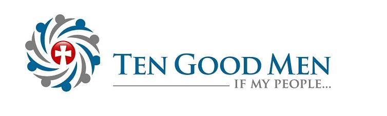 TGM color horizontal logo