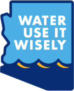 Water Use It Wisely Logo