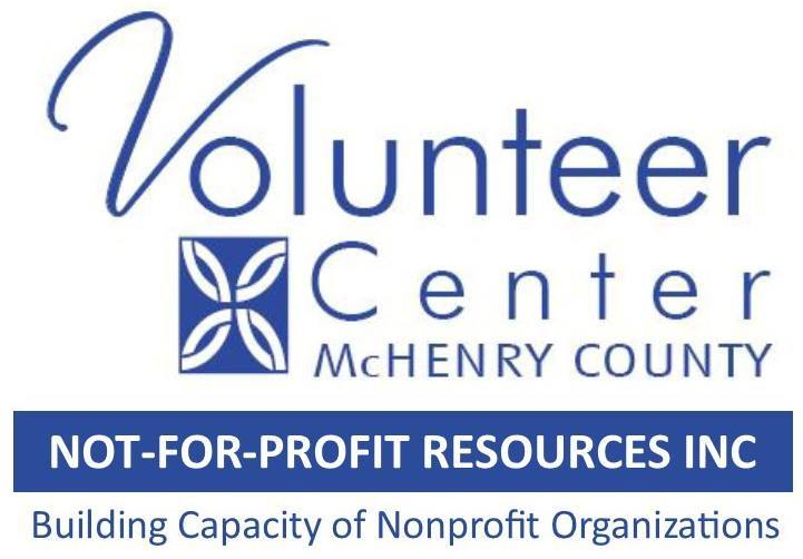 Volunteer Center McHenry County
