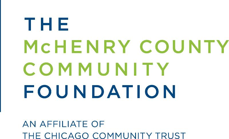 McHenry County community Foundation