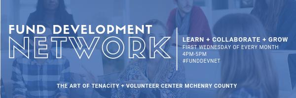 Fund Development Network
