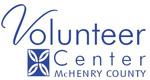 Volunteer Center McHenry County