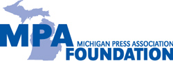 MPA Foundation