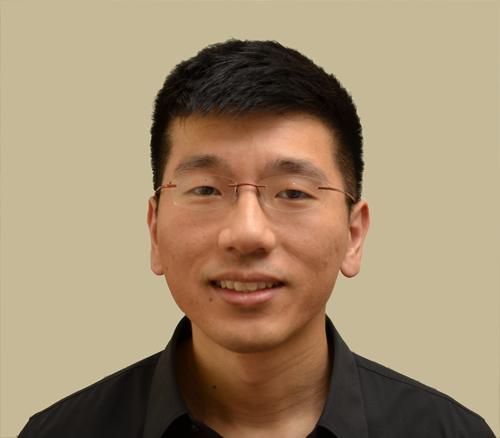 Curtis Lam