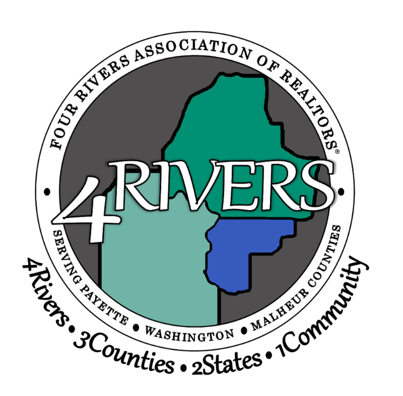 Association Logo with Transparent Background