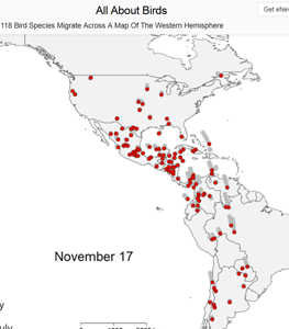 cornell_migration_map