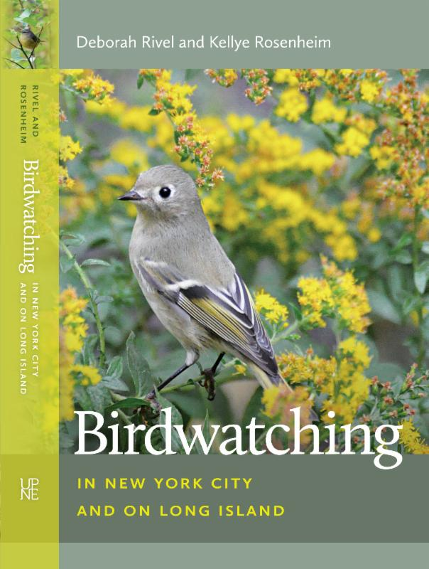 birdwatchiing_NYC_LI_cover