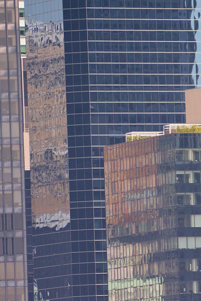 NYC_glass_buildings