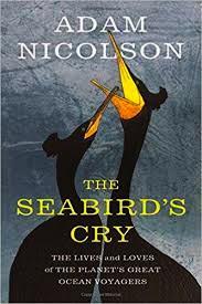 seabirds_cry_adam_nicholson