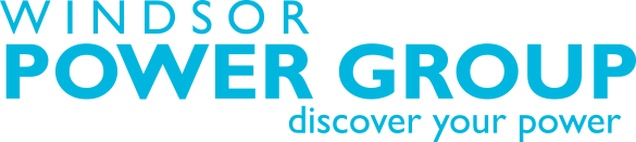 Windsor Power Group