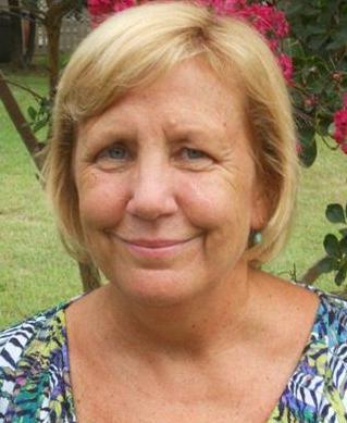 Kathy Hotelling