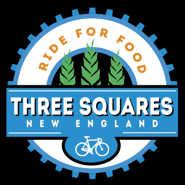 threesquaresne.org