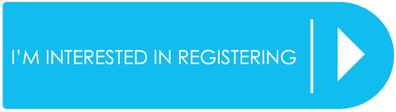 I_d like to register_