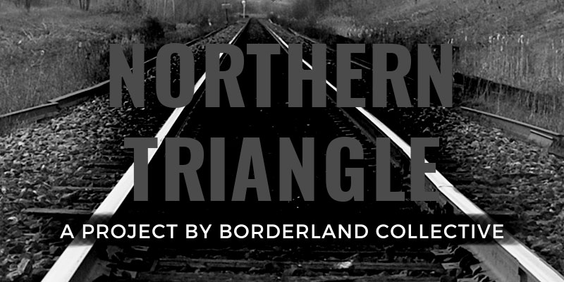 Northern Triangle