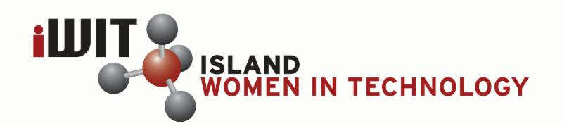 Island Women in Technology Networking