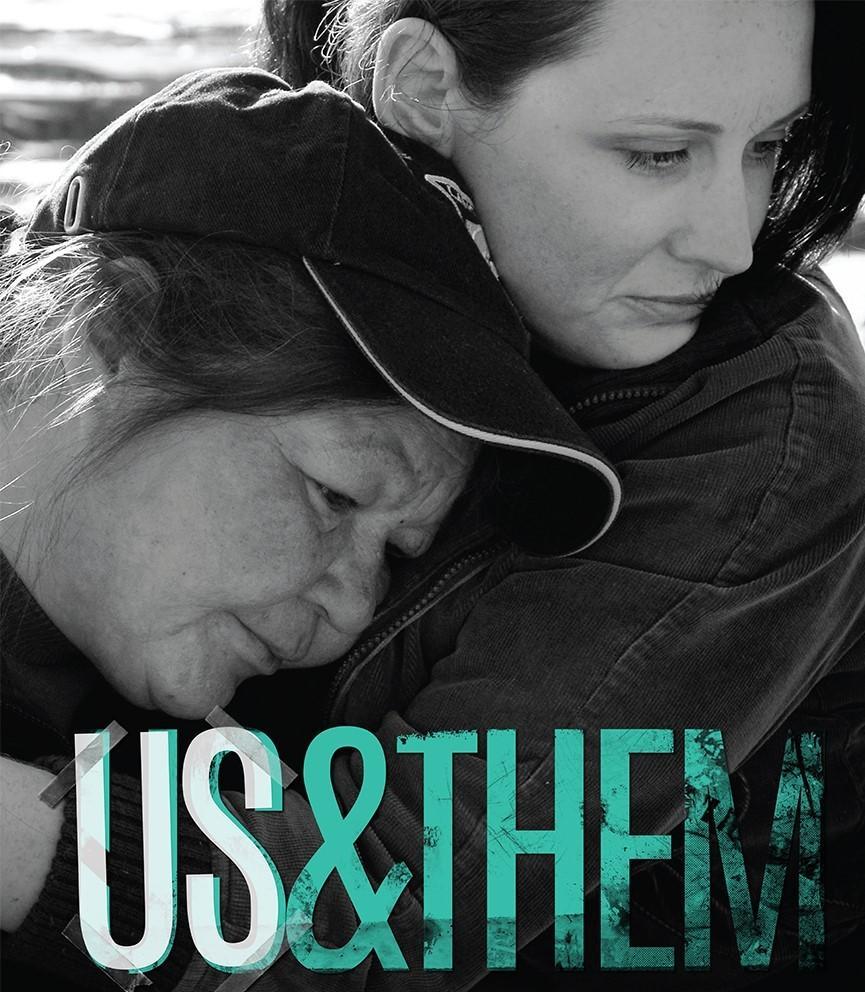 us_them_film_screening.jpg