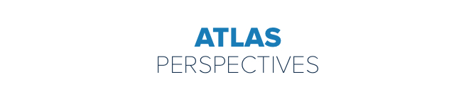 Atlas Perspectives