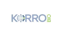 Korro Bio