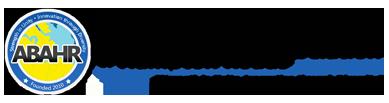 ABAHR Logo