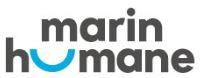 Marin Humane logo