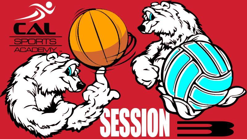 session 3-20.jpg