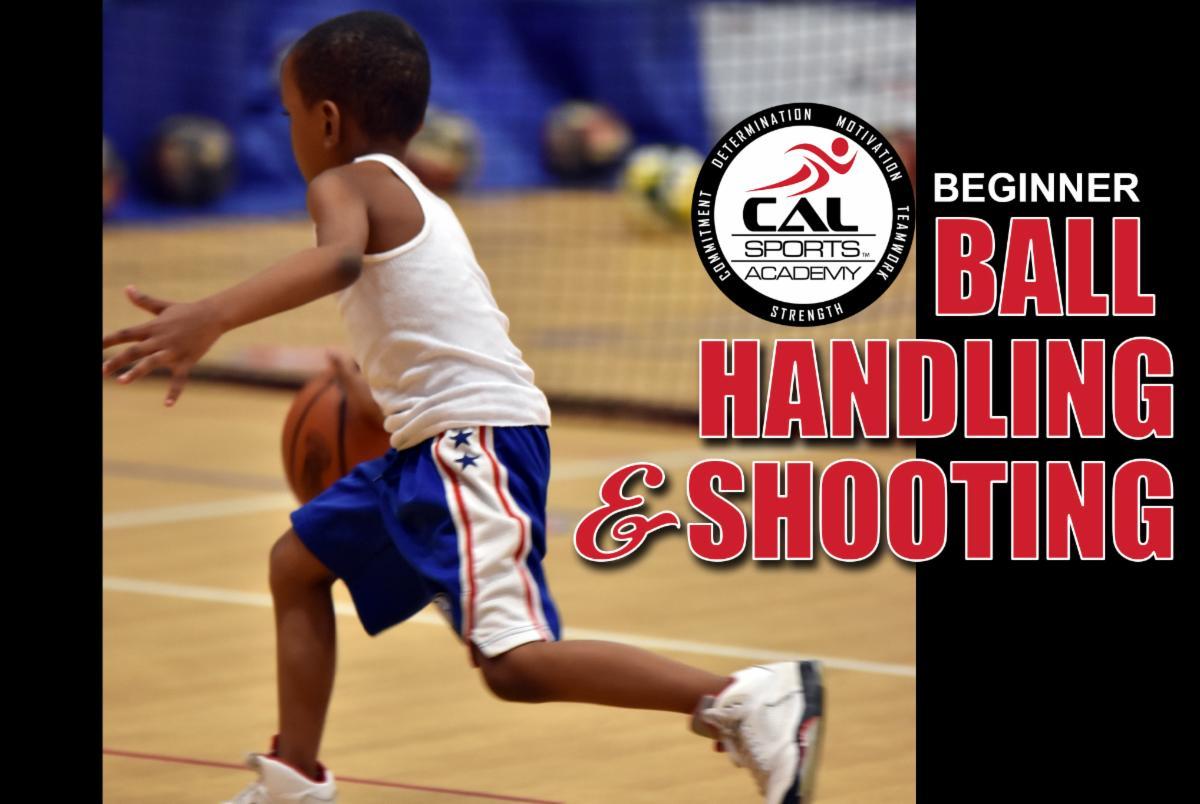 BEGINNER HANDLE SHOOT.jpg