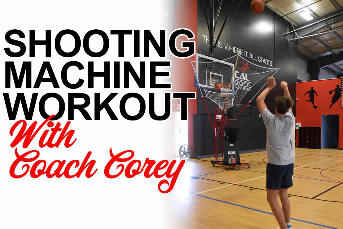 corey machine workout.jpg
