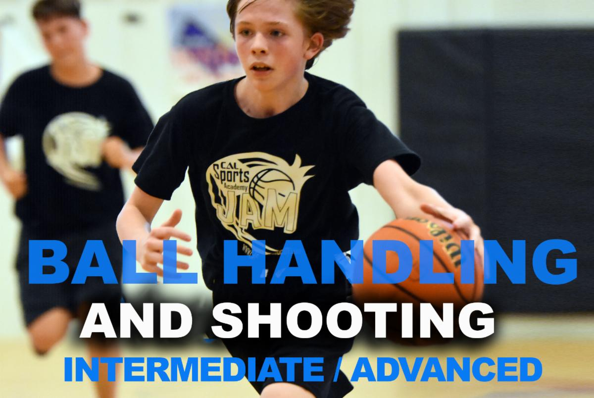 HANDLE-SHOOT.jpg