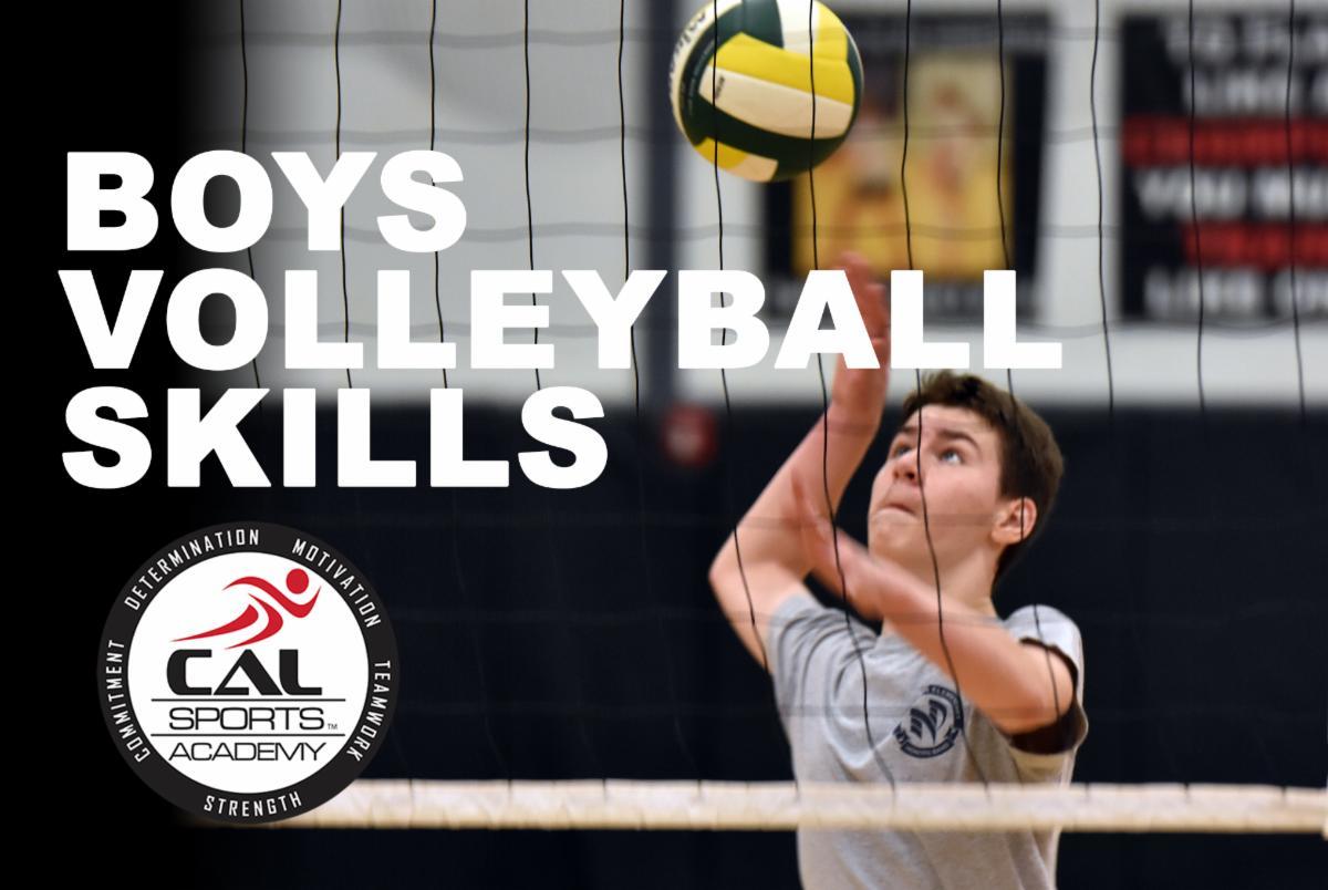 boys vb skills.jpg