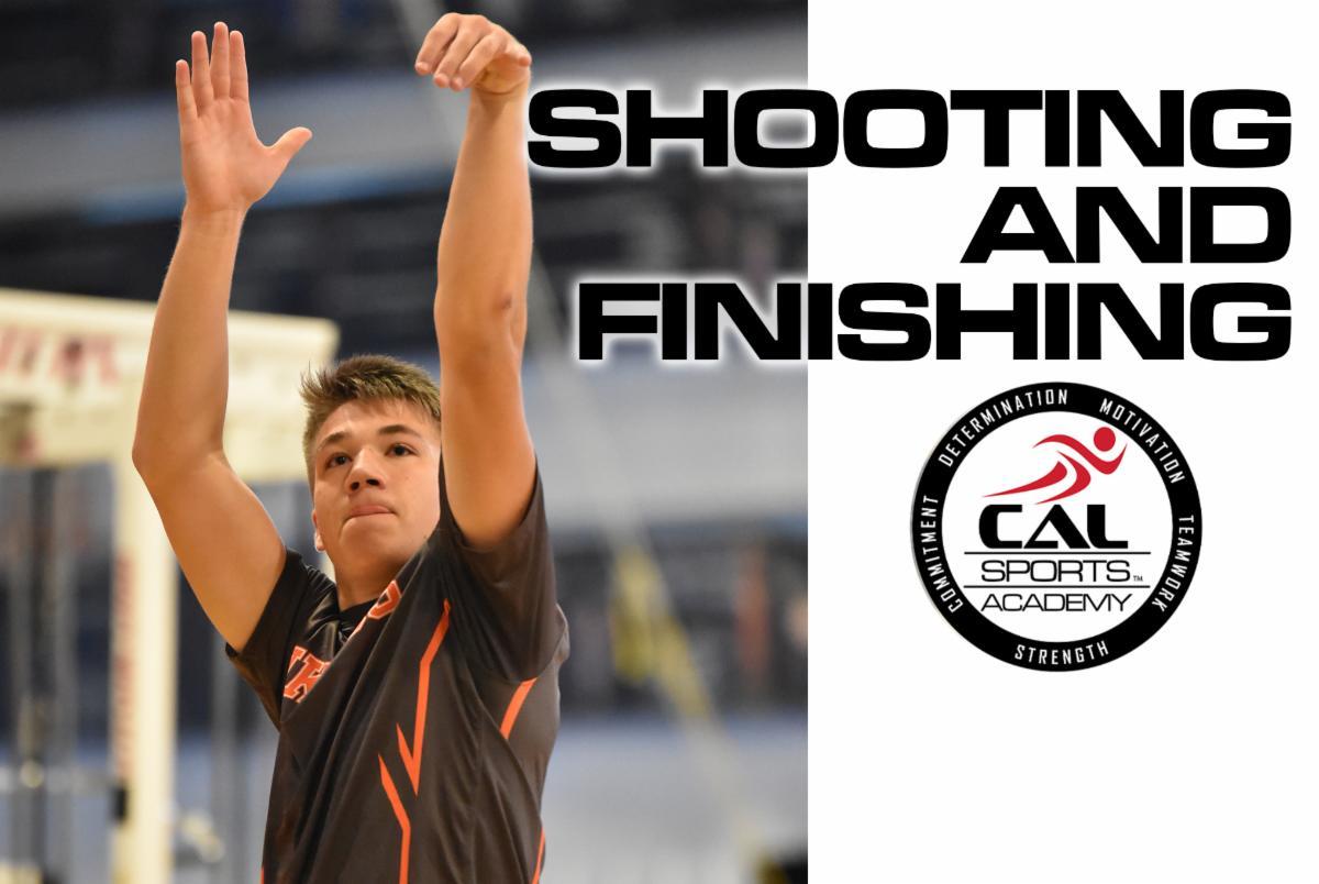 SHOOT FINISH.jpg