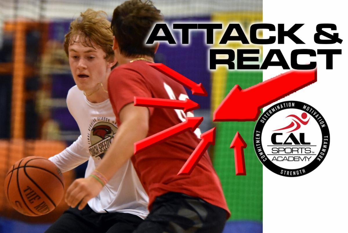 ATTACK REACT.jpg