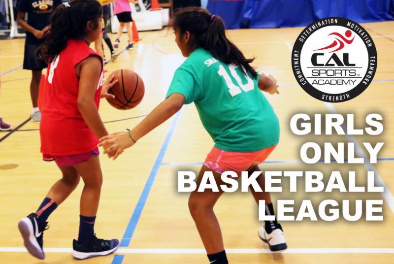 girls bball league.jpg