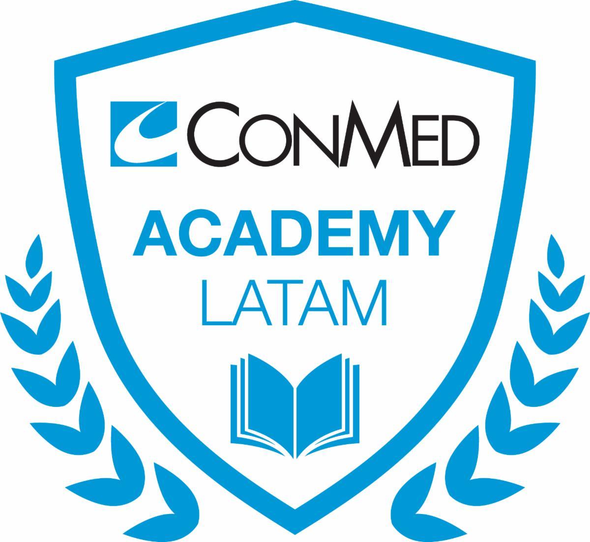 CONMED Academy LATAM Logo.jpg