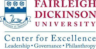 FDU Center for Excellence