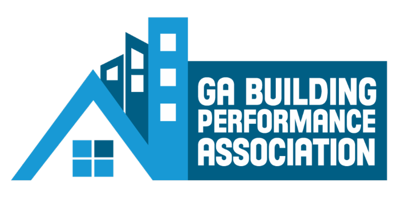 Georgia Building Performance Association Launch Event