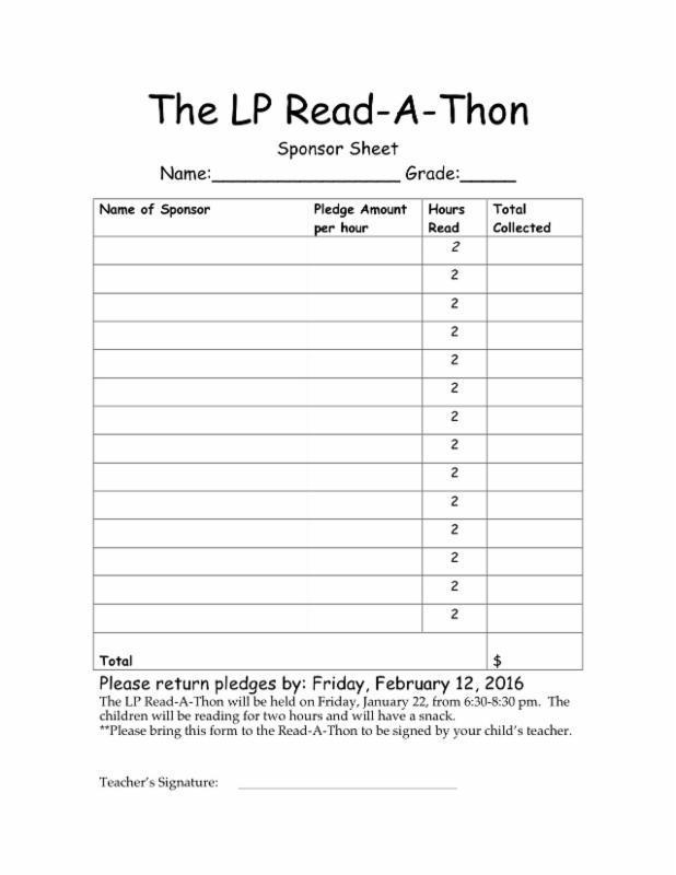 The Lp Bulletin #18