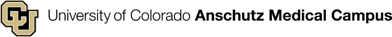 anschutz single line black