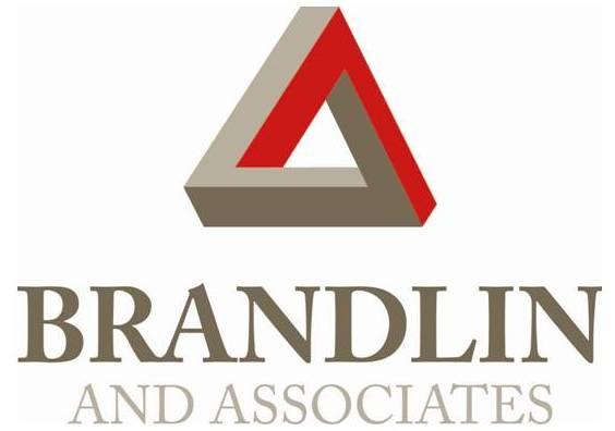Brandlin & Associates logo